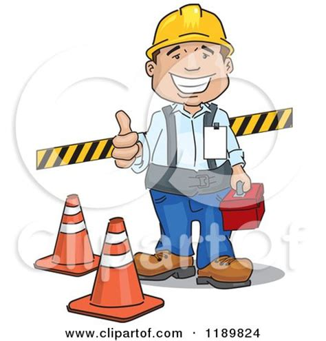 Essay writing on road safety - aspettandogodardcom