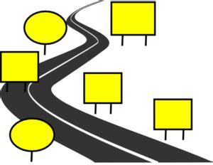 Short Essay About Road Safety - 257070 - redentmagcom