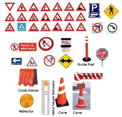 Road Safety Awareness Free Short Essays & Assignments