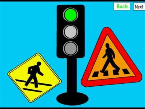 Essay on Road Safety - fastreadin